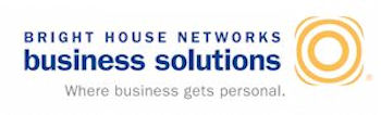 Bright House Networks Business Solutions Logo